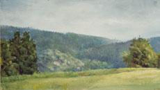 South Bohemia II.