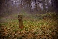 NAPPEX / hydrant