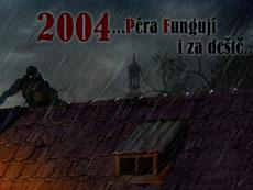 PF 2004