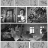 Perak-komiks-CB-4