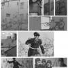 Perak-komiks-CB-5