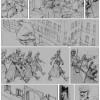 Perak-komiks-CB-6