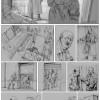 Perak-komiks-CB-7