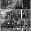 Perak-storyboard-01
