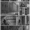 Perak-storyboard-03