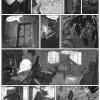 Perak-storyboard-04