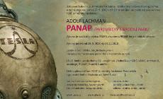 PANAP