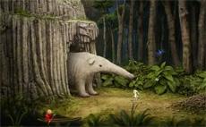 Samorost 3 Release Date Trailer