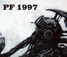 PF 1997