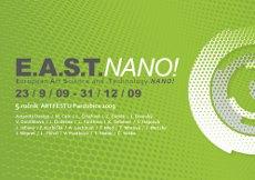 E.A.S.T.NANO!