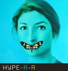 Hype-r-r