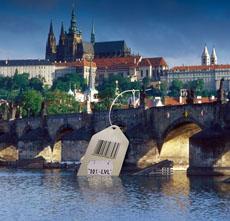 Kalrův most