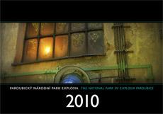 NAPPEX – kalendář