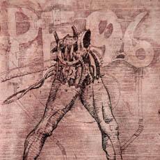 PF 1996