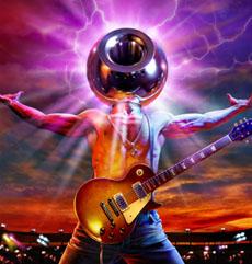 Rocker – Óčko price