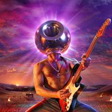 Rocker 2 – Cena TV Óčko