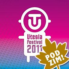 UTESLA festival 2011
